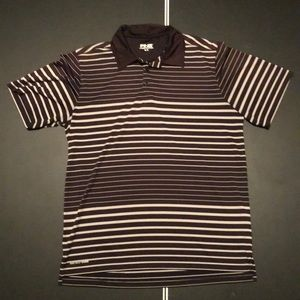 Men's Ping Golf Polo